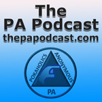 papodcast_logo_3